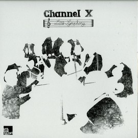Channel X - Little Symphony