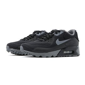 NIKE - NIKE AIR MAX 90 ULTRA SE