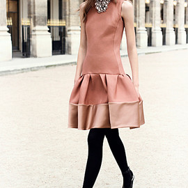 Dior - Women's Ready-to-Wear - 2012 Pre-Fall