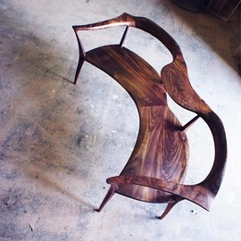 Love Chair by Koma - conversation.jpg