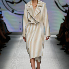 Max Mara - Spring 2016 Ready-to-wear