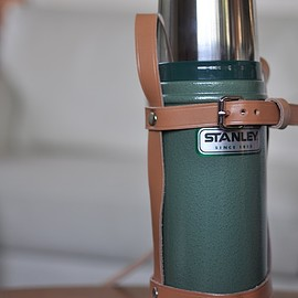 STANLEY - CLASSIC