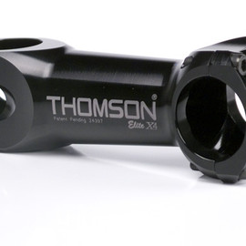 THOMSON - Ellite X4 Stem