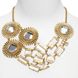 kate spade NEW YORK - necklace
