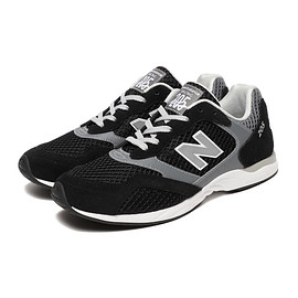 new balance - NEW BALANCE × BEAMS / RC205BE