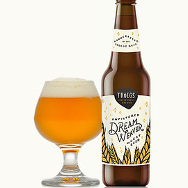 Tröegs Independent Brewing - beer