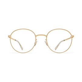 MYKITA - Lite Acetate Rx VABO Frosted Gold
