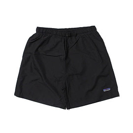 RELAX ORIGINAL - beach shorts