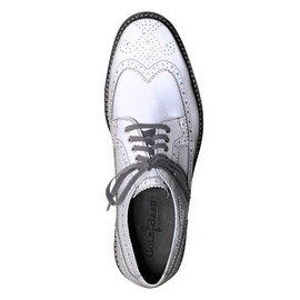 Cole Haan - Cooper Square Wingtip Reflective