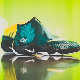 Nike - Air Zoom Flight The Glove SC