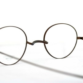 OLIVER PEOPLES - Sranford