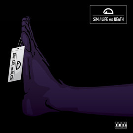 SiM - LiFE and DEATH