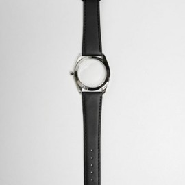 Maison Martin Margiela - watch