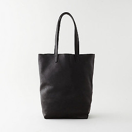Steven Alan - BASIC LEATHER TOTE