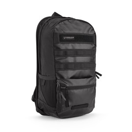 Timbuk2 - Slate Laptop Backpack