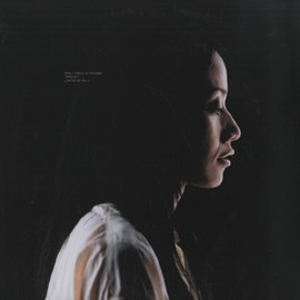 Small Circle of Friends - 『SPECIAL』LIMITED EP VOL.1 _ Vinyl