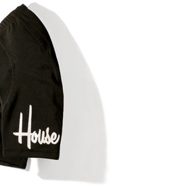 House Industries - Cycling Shorts