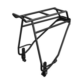 OUTPOST FRONT WORLD TOURING RACK