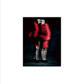 Andrew Bolton - Rei Kawakubo/Comme des Garçons: Art of the In-Between