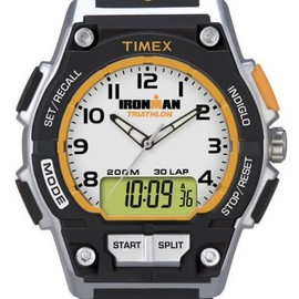 Timex - Ironman Triathlon 30Lap