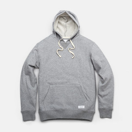 Saturdays Surf NYC - Ditch Pullover Sweatshirt