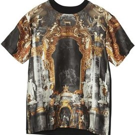 Ksubi - The Alter Tee