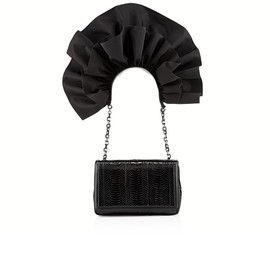 Christian Louboutin - Christian Louboutin Handbags for Fall-Winter 2013-2014 Season (1)