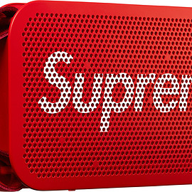 Supreme, Bang & Olfsen - A2 Portable Speaker