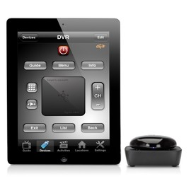 Griffin - Beacon Universal Remote Control System