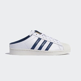 adidas - SS ミュール / SS Mules