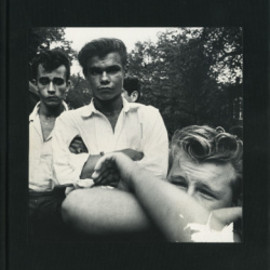 Joseph Sterling - The Age of Adolescence: Joseph Sterling Photographs 1959-1964