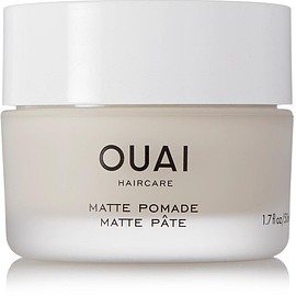 Ouai Haircare - Matte Pomade, 50ml
