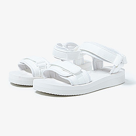 UNUSED - SUICOKE SANDAL