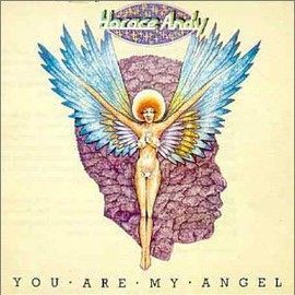 Horace Andy(ホレス・アンディ) - You Are My Angel