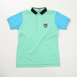 Onitsuka Tiger - POLO SHIRT