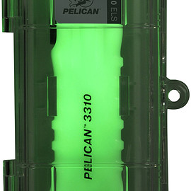 Pelican - 3320 Emergency Lighting Station