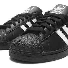 adidas originals - SUPER STAR 2