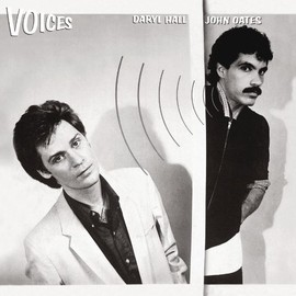 Best Of Times-Greatest Hits  Hall & Oates