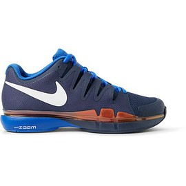 Nike Tennis - Zoom Vapor 9.5 Tour Tennis Sneakers