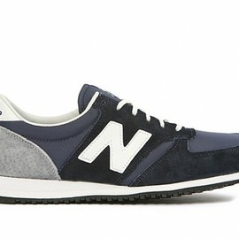 new balance - Pinned Image