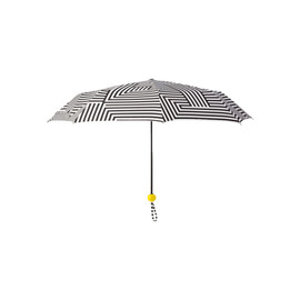 kate spade saturday - every day umbrella
