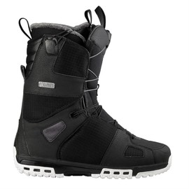 SALOMON - SAVAGE BLACK