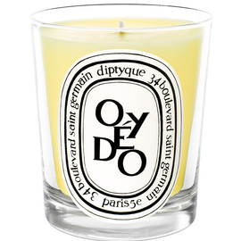 "Diptyque - Candle ""Oyedo"""