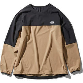 THE NORTH FACE - APEX Flex Crew