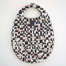 mina perhonen - egg bag