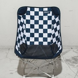 COLEMAN, BEAUTY&YOUTH UNITED ARROWS - 【予約】【別注】 <COLEMAN (コールマン)> HEALING CHAIR/ヒーリングチェアー