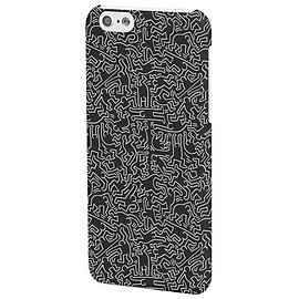 Grapht - Hard case for iPhone6
