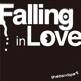 the band apart - Falling in Love