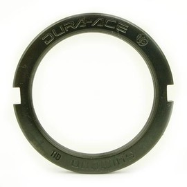 SHIMANO - dura-ace lock ring