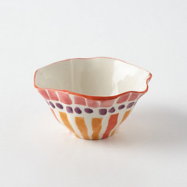 Anthropologie - Zagora Bowl